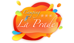 Camping La Prade